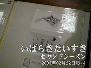 【会場パビリオンイラストその2】