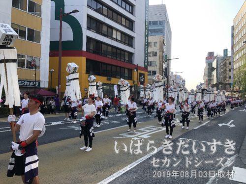15.水戸女性防火クラブ連合会