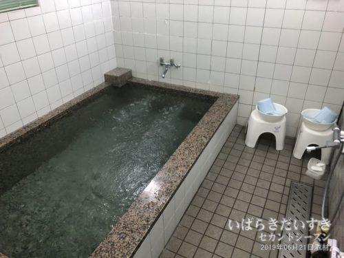 鈴木屋温泉:鈴木屋旅館