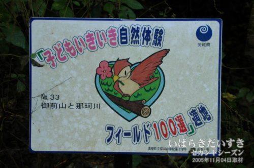 2005年の「子どもいきいき」No.33。