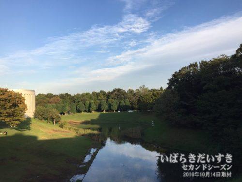 慶應義塾 藤沢キャンパス / SFC